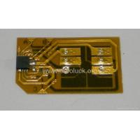 Wholesale Iphone 3G unlock sim card from china suppliers