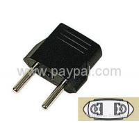 Wholesale free-shipping adapter for european from china suppliers