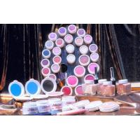 Wholesale Face Essentials from china suppliers