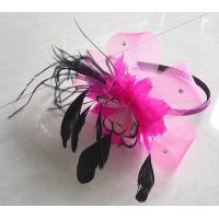 Wholesale HAIRBAND Hairband HB-001 from china suppliers