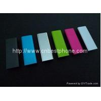 Wholesale ipod 5th generation mini shuffle music mp3 player 4gb-8gb from china suppliers