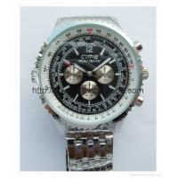 Wholesale wholesale gift high resolution camera watch 1280*960 4gb-8gb from china suppliers