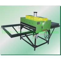 Wholesale Sublimation Transfer Machines from china suppliers
