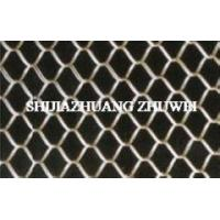 Wholesale Wire Mesh for Bed from china suppliers
