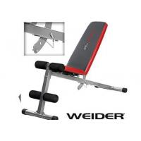 Wholesale AB Bench Weider F05 from china suppliers
