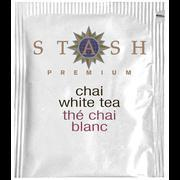 Wholesale Chai White Tea from china suppliers