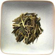 Wholesale Tai Ping Hou Kui Green Tea from china suppliers