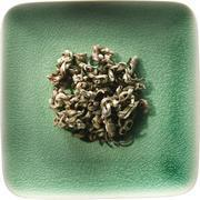 Wholesale Snow Dragon Green Tea from china suppliers
