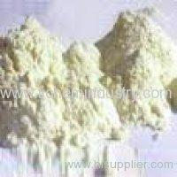 Wholesale 2-hydroxy-3-naphthoic acid from china suppliers
