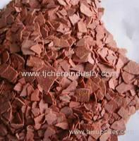 Wholesale Sodium sulfide from china suppliers