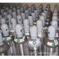 Wholesale Phosphine from china suppliers