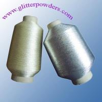Wholesale Type-MX Metallic yarn from china suppliers