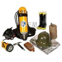 Buy cheap Fire-fighter's outfits and safety devices from wholesalers