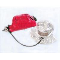 Buy cheap Emergency Escape Breathing Devices (CCS) from wholesalers