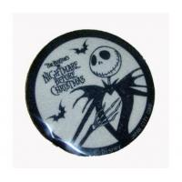 Wholesale Coaster Printing felt coaster from china suppliers