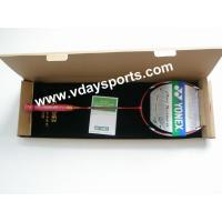 Wholesale YonexArcSaber10(JP)BadmintonRacquets from china suppliers