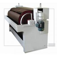 Wholesale Pig Slaughter Equipment from china suppliers