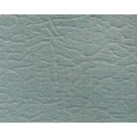 Wholesale Imitation leather seriesF215X from china suppliers