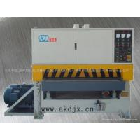 Wholesale steel deburring machine from china suppliers