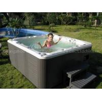 Garden Tub With Jets Quality Garden Tub With Jets For Sale