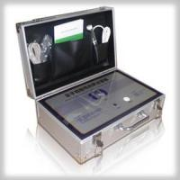 Wholesale Quantum weak magnetic resonance analyzer A-109 from china suppliers
