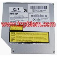 China Optical DVD Drive (CD-ROM) TLO-0001 on sale