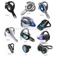 Wholesale Bluetooth Handset H500 H700 HT820 H3 H5 from china suppliers
