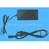 Buy cheap EL wire AC Driver from wholesalers