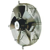 Wholesale YWF250 Axial Fans with extemal totor motor from china suppliers