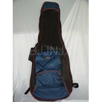 Wholesale Private gun battle clothing from china suppliers