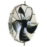 Wholesale YWF710 Axial Fans with extemal totor motor from china suppliers