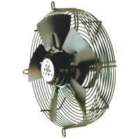 Wholesale YWF330 Axial Fans with extemal totor motor from china suppliers