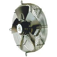Wholesale YWF300 Axial Fans with extemal totor motor from china suppliers