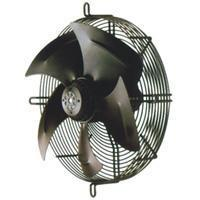 Wholesale YWF350 Axial Fans with extemal totor motor from china suppliers