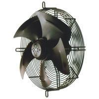 Wholesale YWF380 Axial Fans with extemal totor motor from china suppliers