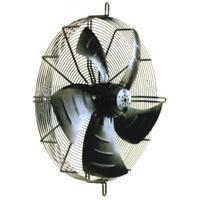 Wholesale YWF550 Axial Fans with extemal totor motor from china suppliers
