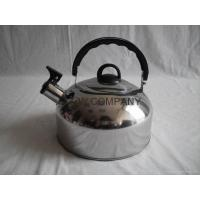Wholesale CLOSEOUT WATER JUG from china suppliers