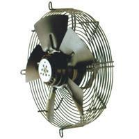 Wholesale YWF200 Axial Fans with extemal totor motor from china suppliers