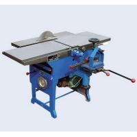 Wholesale Combined Woodworking Machine Model:MQ443 from china suppliers