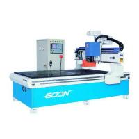 Wholesale CNC Router Model:DRX-2412pro from china suppliers