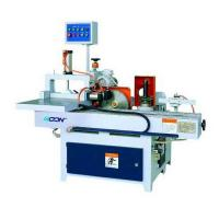 Wholesale Semi-auto Finger Joint Shaper Model:MX3510A from china suppliers