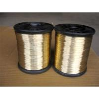 Wholesale Brass Wire from china suppliers