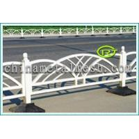 Wholesale Grating fences from china suppliers