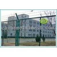 Wholesale Expanded fences from china suppliers