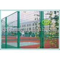 Wholesale Chainlink fences from china suppliers
