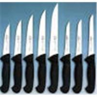 Professional knives for butchers and chef's,commercial cooking and butchering for sale