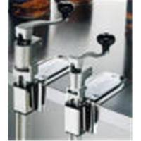 China China factory for hospitality equipments and accessories,foodservice supplies for sale