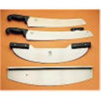 Professional commercial pizza cooking and making accessories and tools for sale
