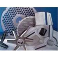 Meat grinder plates knives blades cutters replacements and accessories for sale