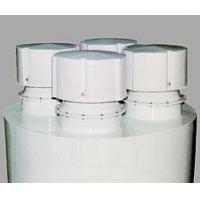 Wholesale Modu-Kleen Bin Vent Filter Series 669 from china suppliers